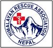Himalayan Rescue Association