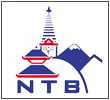 Nepal Tourism Board & Department of Tourism