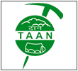 Trekking Agency's Association of Nepal