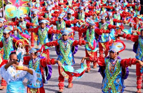 Paro Festival With Drukpath Trek
