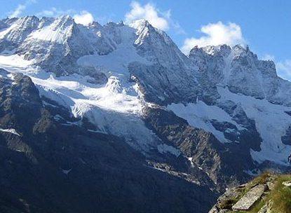 Other Trekking Region